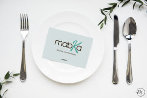 Blog di ricette senza lattosio - Mabka