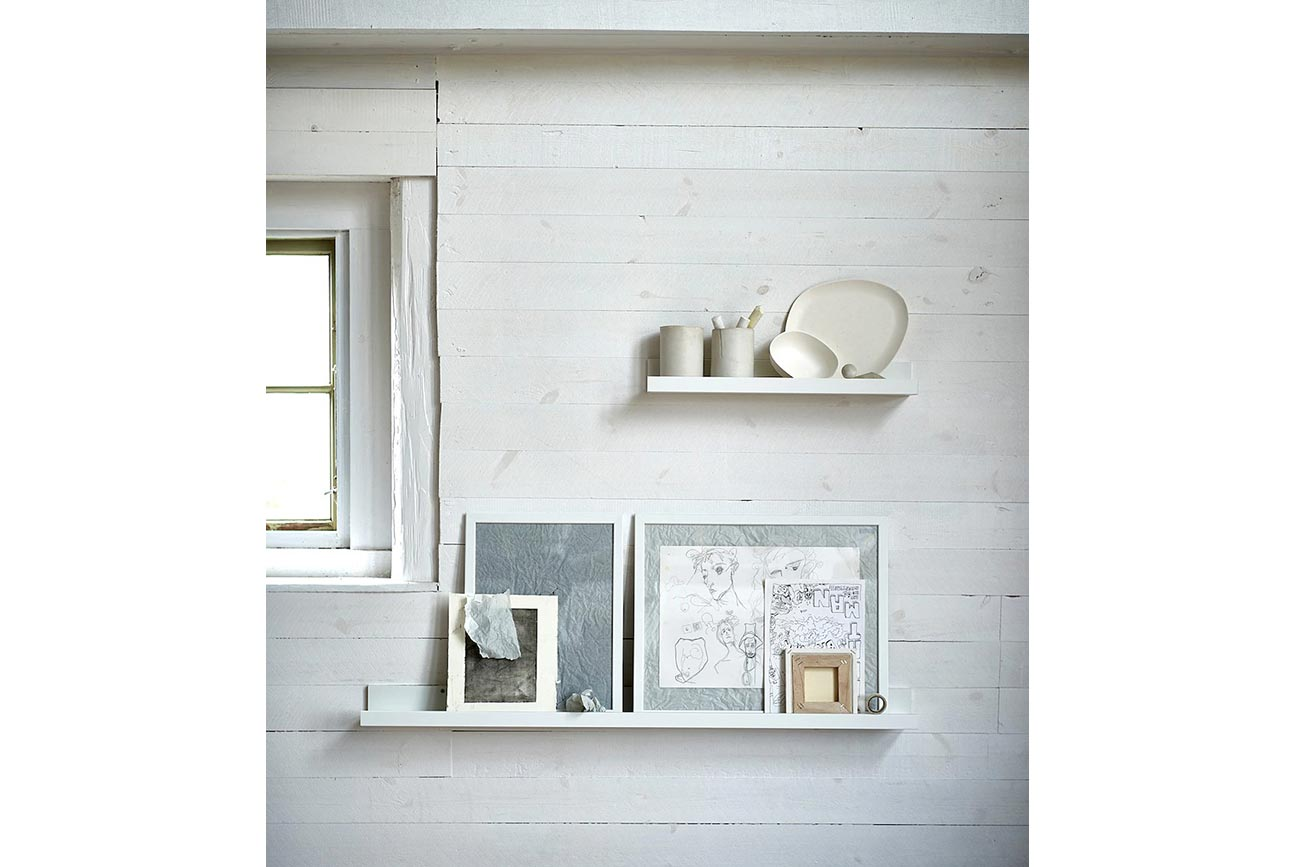 Ikea Mosslanda - Cornice portafoto